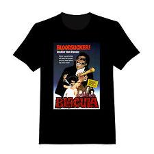 Blacula #2 - Custom T-Shirt (098)