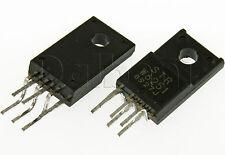 Original SanKen (New) STRW6251 driver IC STR-W6251