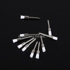 Dental Rubber Polishing Prophy Brush polishing Brush #3 IT