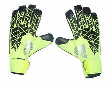 Adidas Torwarthandschuhe ACE FT Promo Goalkeeper Gloves