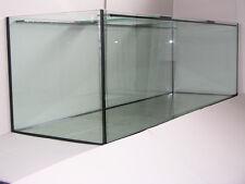TOP  Aquarium  -  320 l  /  160/40/50 cm  -  NEU