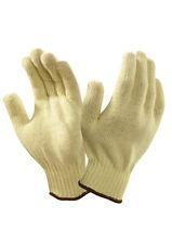 Ansell 70-225 Neptune Welder Gloves Kevlar  Fibres Cuts & Heat Hand Protection