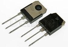 2SA1303 Generic PNP Transistor A1303