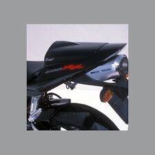 Capot de selle Ermax  pour HONDA CBR 600 RR 2003/2006 choix de couleur !