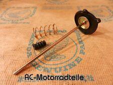 HONDA CB 750 Four k7 a f2 G ACCELERATORE MEMBRANA POMPA CARBURATORE Diaframma PUMP