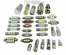 LED SMD Bombilla Iluminación interior t10 ba9s ba15s 31 36 39 41 42 43mm soffitte