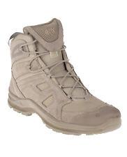 HAIX Black Eagle Athletic 2.0 V T Mid Desert Einsatz Tropen Schuh Wüsten Stiefel