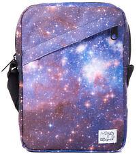 Spiral Tasche Stanford Flight-Bag Bag Tasche Umhängetasche Bag Neu New Men Women