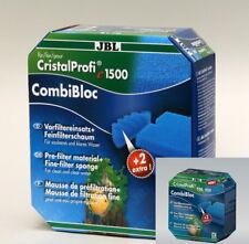 JBL CombiBloc e 401-700 -701-900 - 901-1500 -1501-1901 CristalProfi Außenfilter