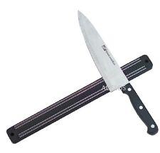 Cuchillo magnético/Utensilio/herramienta Rack ~ 2 Tamaños Disponibles