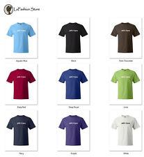 Linux pkill -9 java Computer Geek Cool T-shirts S-5XL