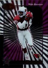 2000 Leaf Certifeid FB #s 1-250 +Rookies - You Pick - Buy 10+ cards FREE SHIP