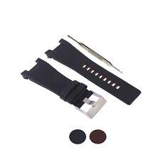 24mm Fits Diesel DZ1430 DZ1215 DZ1453 DZ1273 Watch Band Strap + Tool