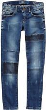 %% VINGINO Jeans Hose ESTER NEU!!! MEGA COOL!!   128 bis 176 %%