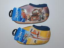 Disney~Cars~Planes~Gummiestiefelsocken~Gr. 28/29,30/31,32/33,34/35~Junge~Neu