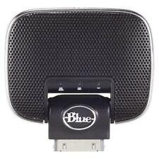 New Blue Mikey Digital Condenser Wireless Consumer Microphone