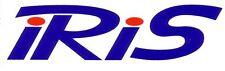 Iris FB-Ring catene Set Aprilia RSV Mille R, RSV 1000, 16-42-108, kettenkit