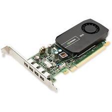 PNY NVIDIA NVS 510 (VCNVS510DP-PB) 2GB DDR3 SDRAM PCI Express x16 Graphics...