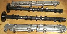 Kawasaki Z750 ZR750J Arbre à cames Kit À Supports d'arbre à Pièces Moteur