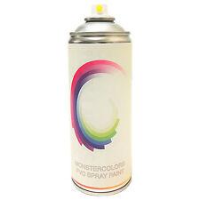 PVC Spray paint ,UPVC,PVCU,Door Paint ,Window Paint,Bouncy Castle Paint Flexible