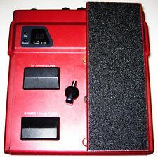 JETPACK MODS XP-1000 CONVERSION FOR THE DIGITECH XP-100 200 300 & 400 - XP1000