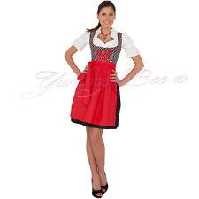 7342db4c224 Cotton Blend Maid & Waiter Fancy Dresses for sale | eBay