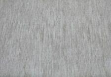 Tovaglia Copritavolo Fantasia MILLERIGHE Puntini Beige PVC Plastica