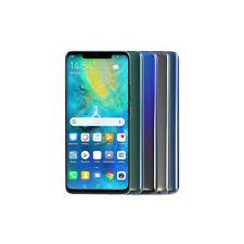 Huawei Mate 20 Pro 128GB  Schwarz Blau Grün Twilight / eBay Garantie / Gebraucht