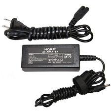 Cargador Adaptador Ac para Samsung NP-NC108 NP-NC210 NP-NS310 NT530U3C Serie