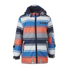 Lego Tec Wear Jadon 680 Boys Ski Jacket Waterproof Insulated