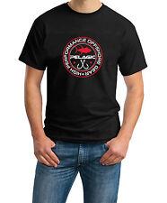 "T-Shirt Fishing Pesca ""Pelagic 2"""
