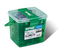 SPAX AIR 4,5mm Abstandshalter Terrassen Lüftsteg Durchlüftung