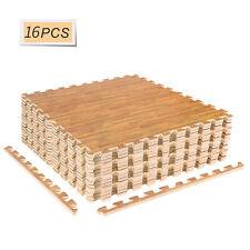 Bodenschutzmatte Schutzmatte Puzzlematte Bodenschutz Unterlegmatte Bodenmatte