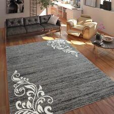 Altri articoli di tappeti | Acquisti Online su eBay