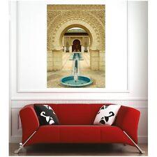 Poster poster fontana 10050565