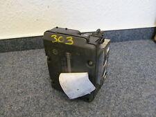 ABS ESP Hydraulikblock Seat Toledo 1J0907379G 1J0614117C 1J0698117A