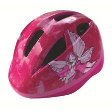 Helmet for kids Fairy pink BTA bike