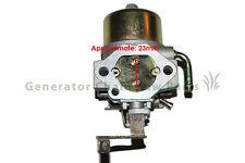 Gasoline Carburetor Carb Parts For Robin EY27 Engine Motor