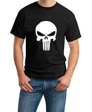 "T-Shirt cinema film ""El Punisher"""