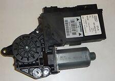 Audi a4 s4 rs4 8e b7 motor elevalunas hl 8e0 959 801 a/8e0959801a