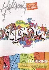 Hillsong Kids: Follow You (DVD, New, Integrity Music)