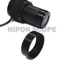 Adattatore Filtro per oculare DIGITALE ee300. la scelta di 28,5 X0,75; 30x0.75 & 30x1mm