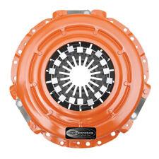 "Centerforce Clutch Pressure Plate CFT260000; CF2 Diaphragm for Ford w 11"" Clutch"