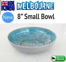Jensen Copenhagen Bowls Salad Fruit Breakfast Soup Pottery Denmark Designer 3