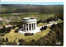 CP 55 MEUSE - Montsec - Vue aérienne - Le Monument