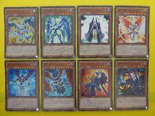 Yu-Gi-Oh The Rarity Collection TRC1-JP Japanese OCG Mint - Single Cards