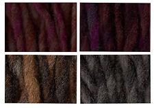 Laines Du Nord Matisse 100% Merino Wool Yarn Loom Knit Crochet FS Offer