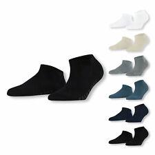 uni Allround Sport A 47629 FALKE Family D.Sneaker 1,2,3,4 Paar Life Style