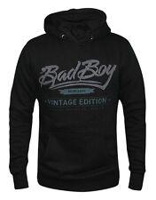 Bad Boy Youth Vintage Edition Hoodie,Kids Fleece,Rogue 1,BJJ,MMA,Star Wars
