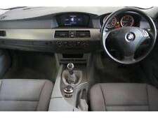 FITS BMW E60 E61 GEAR + HANDBRAKE GAITER GREY  LEATHER 03-09